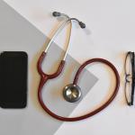 doula à Paris et Pierrefonds - accompagnement aux RDV médicaux